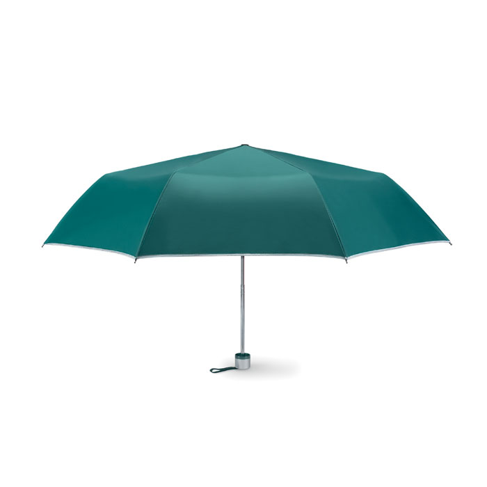 paraguas-plegables-personalizados-6