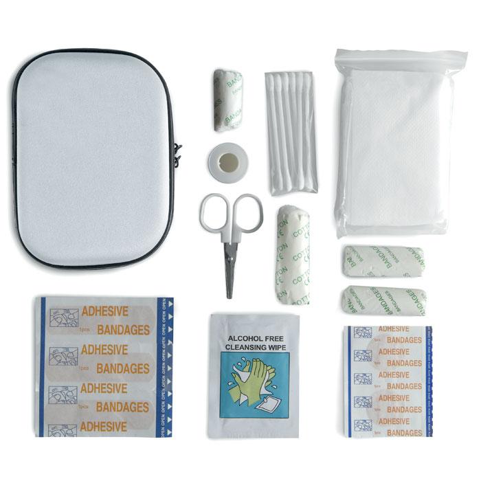 regalos-publicitarios-kit-primeros-auxilios-1