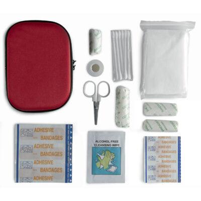regalos-publicitarios-kit-primeros-auxilios-3