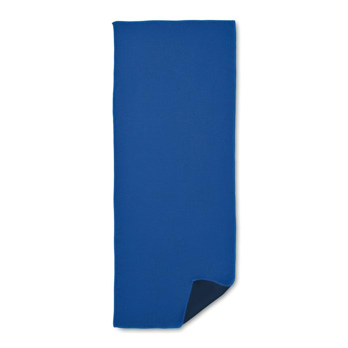 toalla-deporte-personalizada-5
