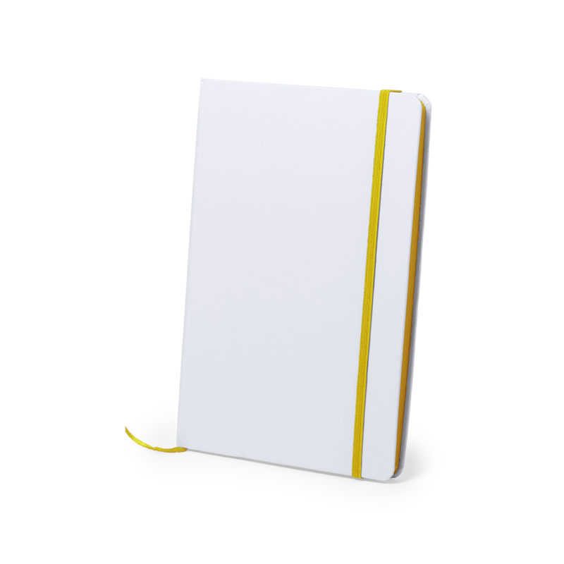 cuadernos-personalizados-empresas-a5-1