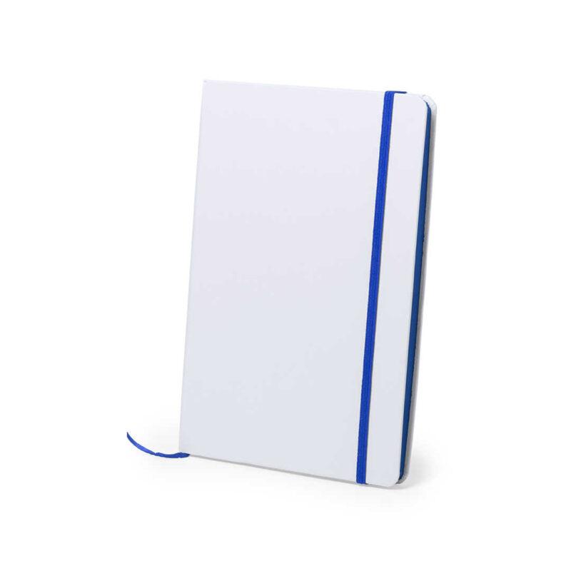 cuadernos-personalizados-empresas-a5-2