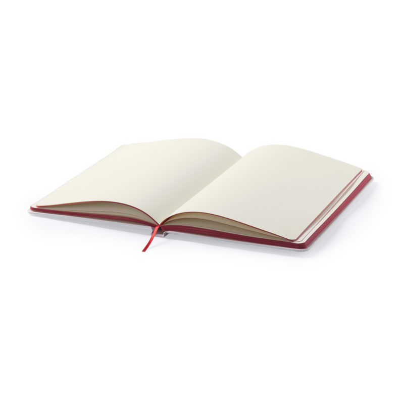 cuadernos-personalizados-empresas-a5-3