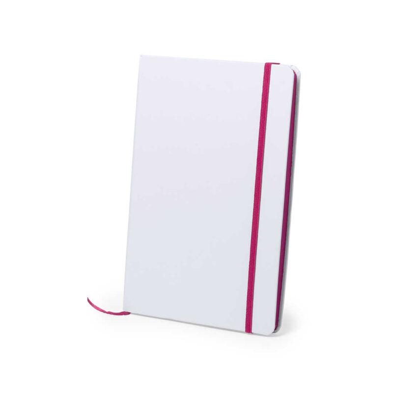 cuadernos-personalizados-empresas-a5-4