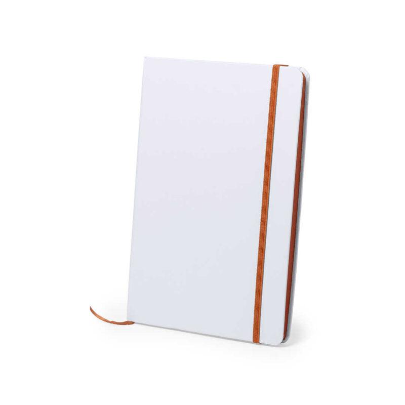 cuadernos-personalizados-empresas-a5-5