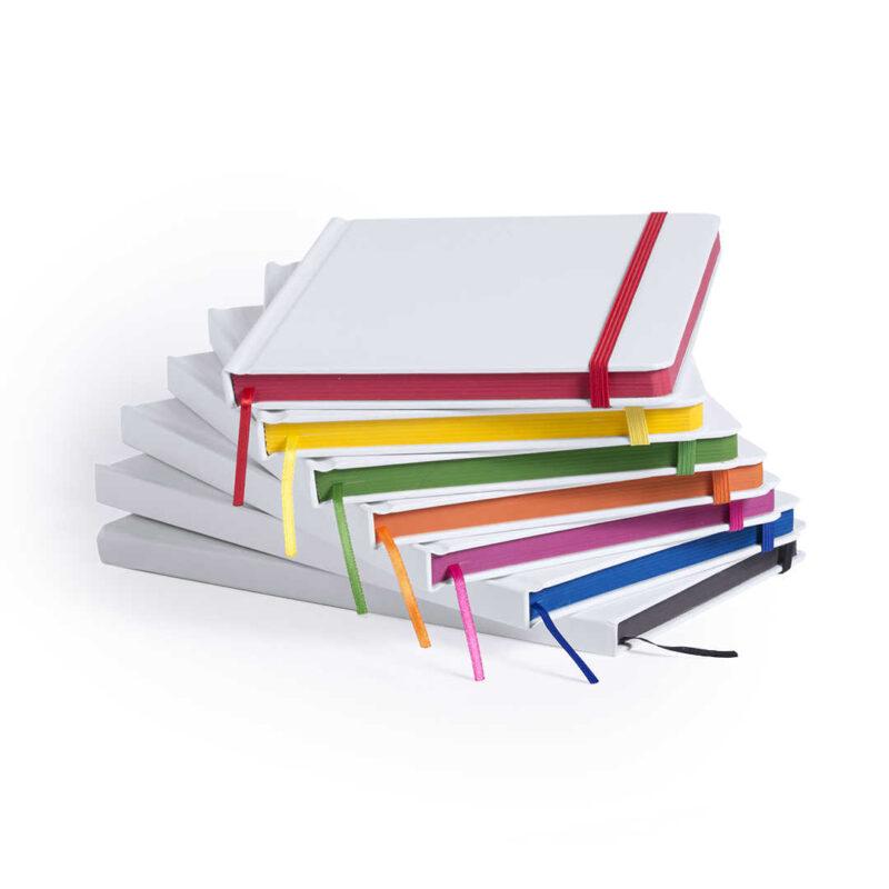 cuadernos-personalizados-empresas-a5-6