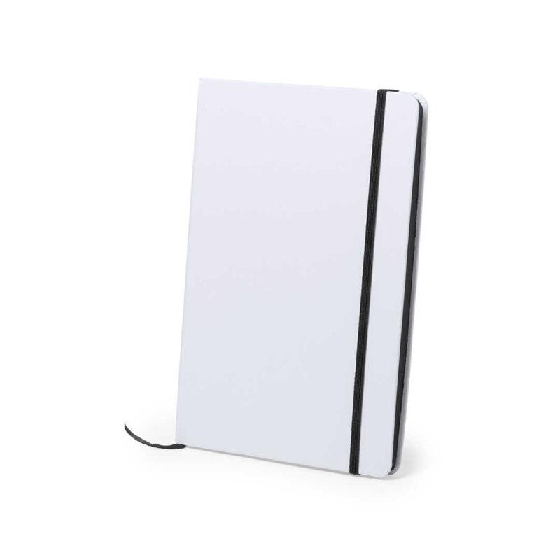 cuadernos-personalizados-empresas-a5-7