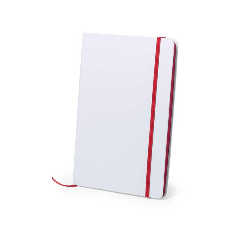 cuadernos-personalizados-empresas-a5-8