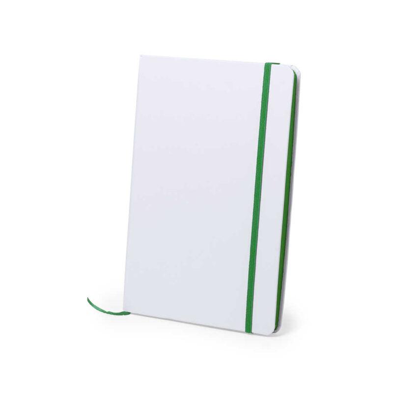 cuadernos-personalizados-empresas-a5-9