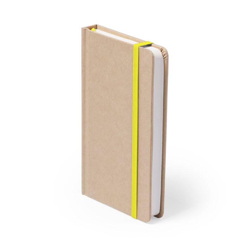 libreta-A5-personalizada-reciclada-1