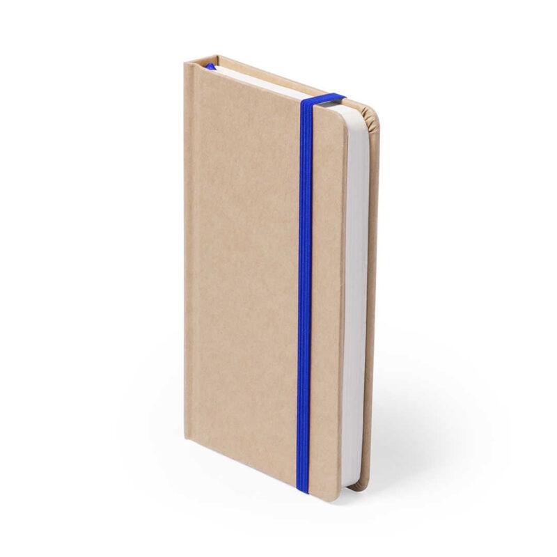 libreta-A5-personalizada-reciclada-2