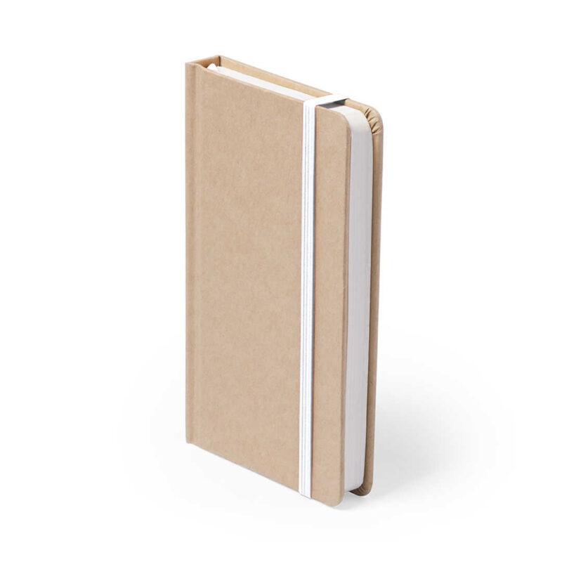 libreta-A5-personalizada-reciclada-4