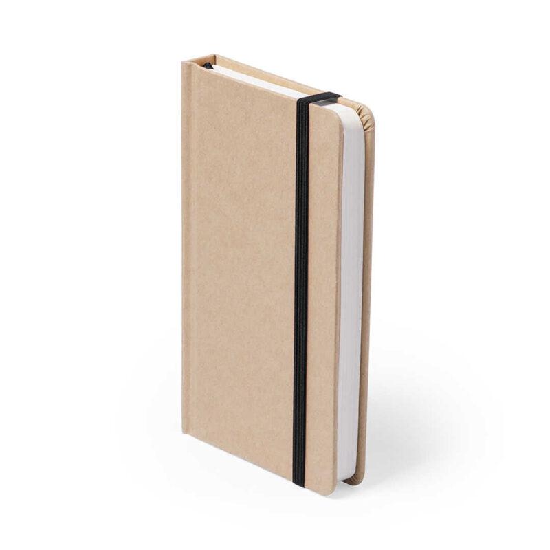 libreta-A5-personalizada-reciclada-5