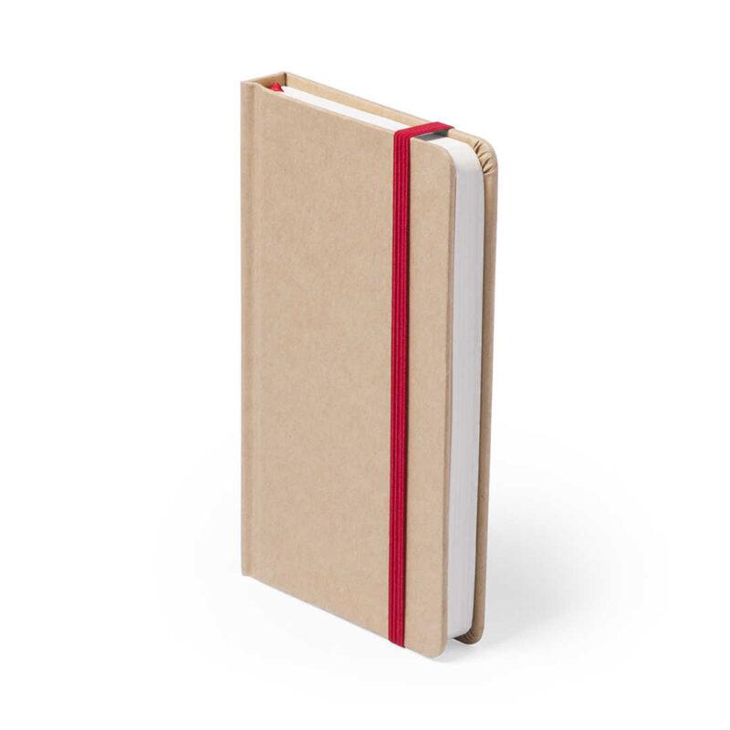 libreta-A5-personalizada-reciclada-6