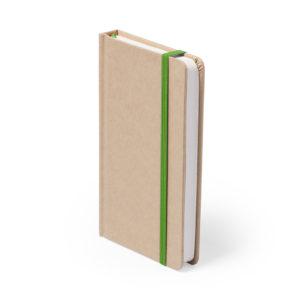 libreta-A5-personalizada-reciclada-7