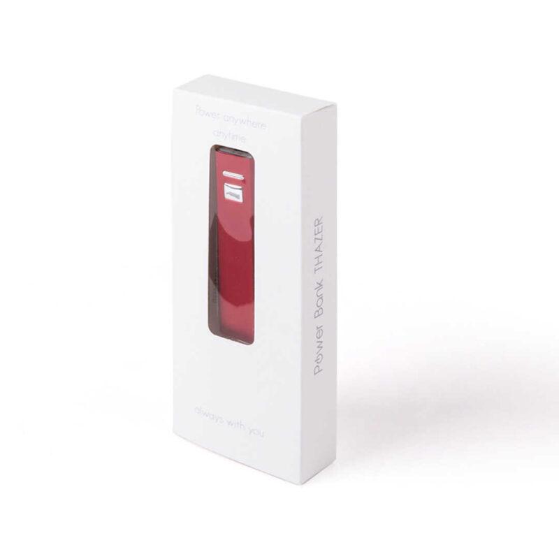 bateria-externa-personalizada-empresas-2