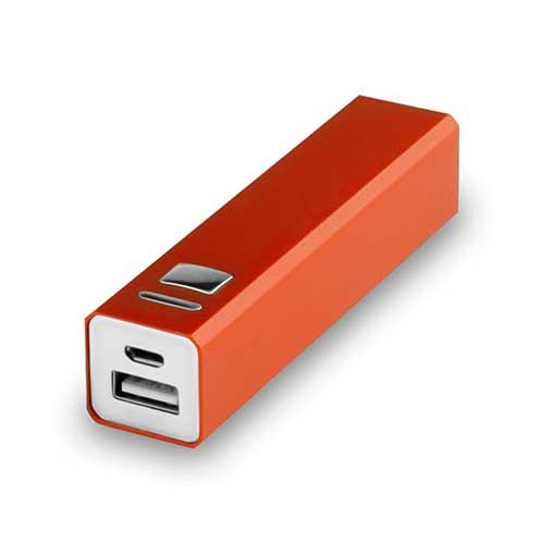 bateria-externa-personalizada-empresas-8