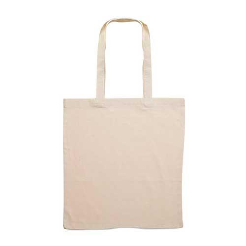 bolsa-algodon-personalizada