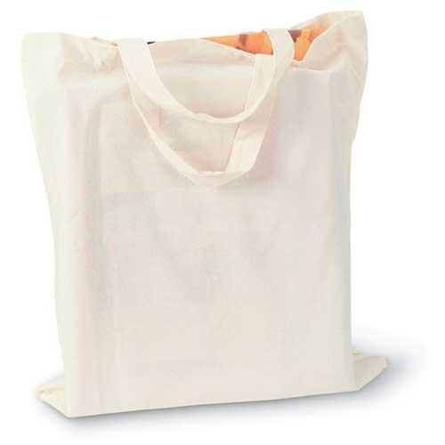 bolsas-algodon-personalizadas