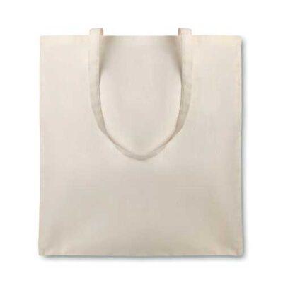 bolsas-serigrafiadas-algodon-organico