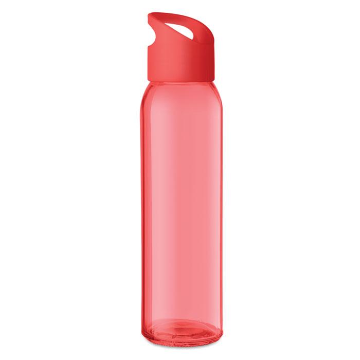 botella-cristal-personalizada-empresas-2