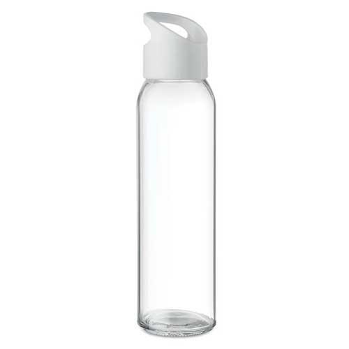 botella-cristal-personalizada-empresas-4