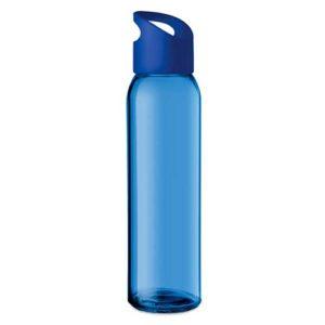 botella-cristal-personalizada-empresas-6
