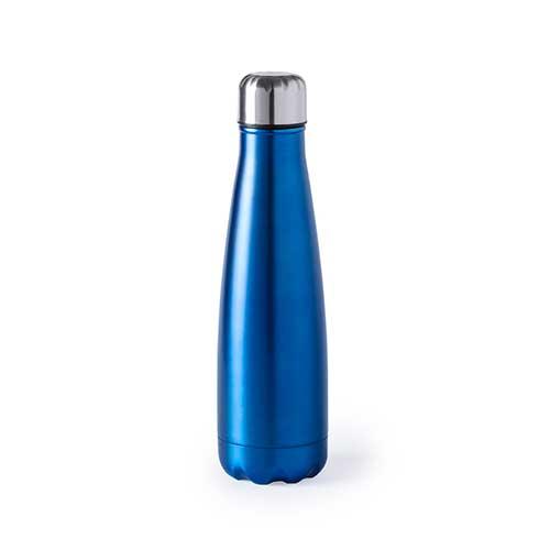 botellas-acero-inoxidable-personalizadas-1