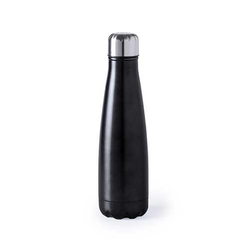 botellas-acero-inoxidable-personalizadas-2