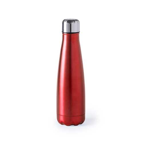 botellas-acero-inoxidable-personalizadas-4