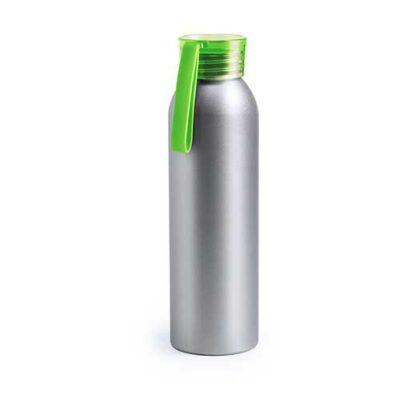 botellas-aluminio-personalizadas-empresas-6