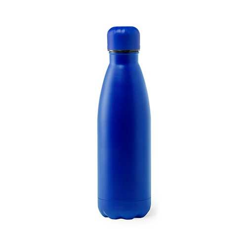 botellas-personalizadas-empresas-1