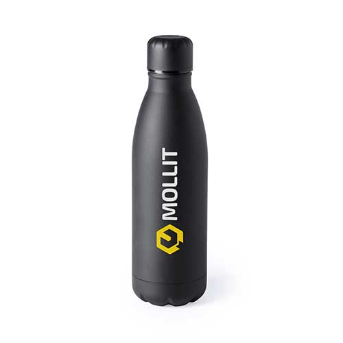 botellas-personalizadas-empresas-3