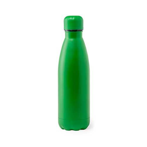 botellas-personalizadas-empresas-4