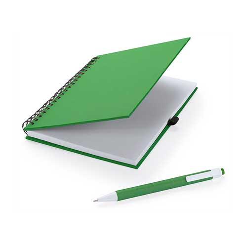 libretas-recicladas-personalizadas-3