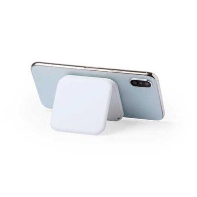 regalos-tecnologia-originales-personalizados