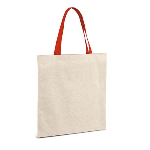 bolsa-feria-personalizada-3
