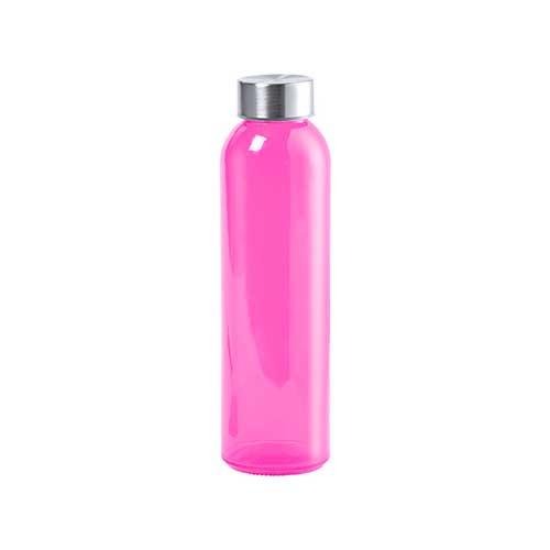 botella-cristal-personalizada-3