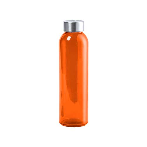 botella-cristal-personalizada-4