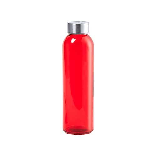 botella-cristal-personalizada-5