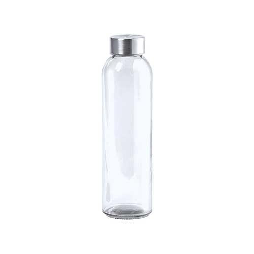 botella-cristal-personalizada-6