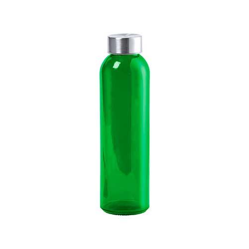 botella-cristal-personalizada-7