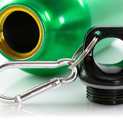 botellas-aluminio-personalizadas-1