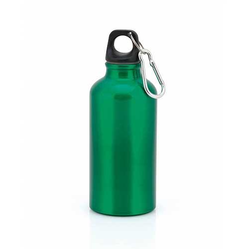 botellas-aluminio-personalizadas-11