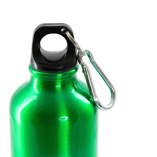 botellas-aluminio-personalizadas-2