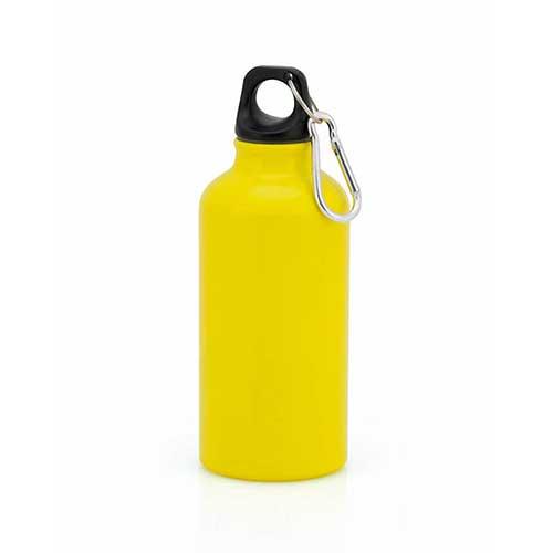 botellas-aluminio-personalizadas-3