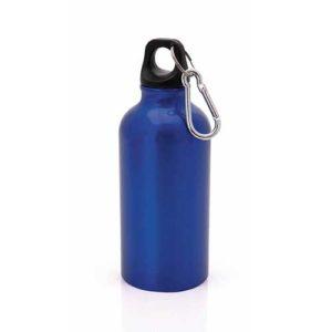 botellas-aluminio-personalizadas-4