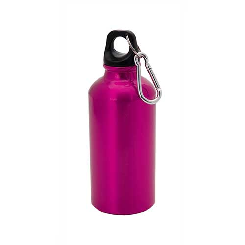 botellas-aluminio-personalizadas-6