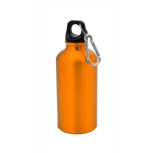 botellas-aluminio-personalizadas-7