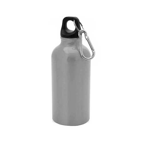 botellas-aluminio-personalizadas-9